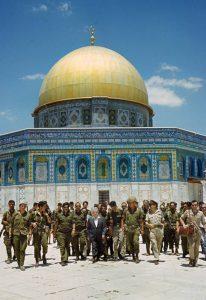 israeli_invasion_aqsa