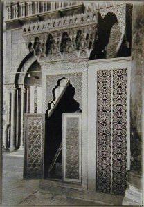 saladin_minbar-aqsa